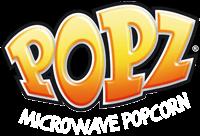 Popz – Просто най-добрите